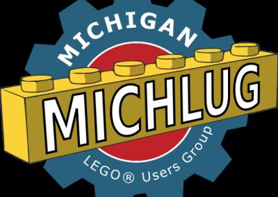 MichLUGLogo2018