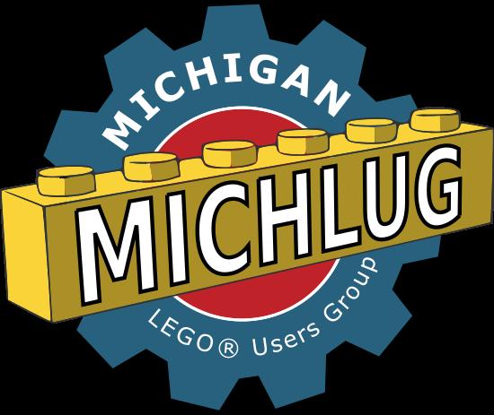 MichLUG logo