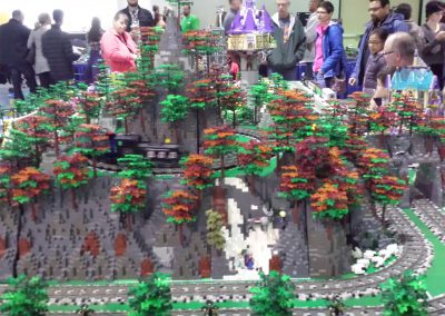 MichLUG BrickBash 2016-02-27 (53)