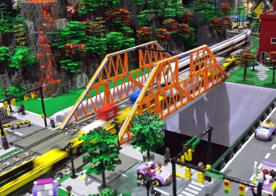 MichLUG BrickBash 2016-02-27 (97)