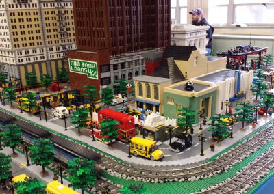 MichLUG at Redford Train Show 2016-01-31 (31)