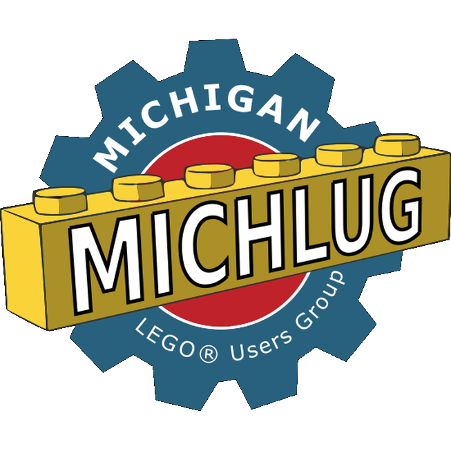 1st MichLUG Meeting of the year 2019