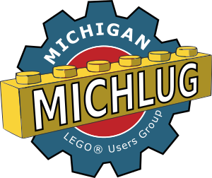 NEXT MichLUG Meeting 3-09-2019
